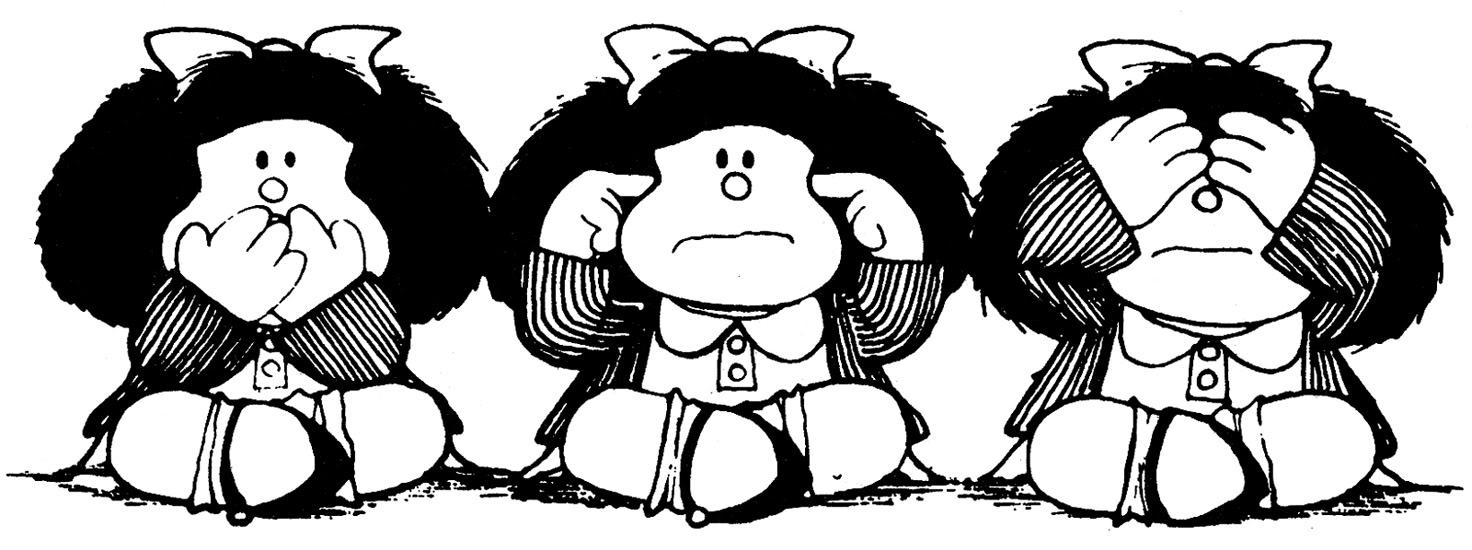 Mafalda-repre