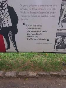 Sobre Campos Salles