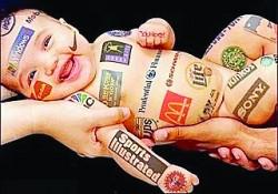 dia_das_criancas_capitalismo_consumo_infantil-250x175